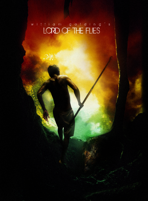 lord flies comparison essay book movie Compare & contrast jack and ralph compare/contrast essay the lord of the flies the lord of the flies book was different and similar in many ways from the movie.